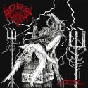 Archgoat - Angelcunt (Tales Of Desecration) Digipak-MCD