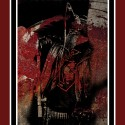 Intolitarian - Extermination Campaign Digipak-CD