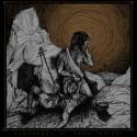 Imha Tarikat - Kenoboros Digipak-CD