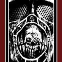 Intolitarian - Berserker Savagery Digipak-CD