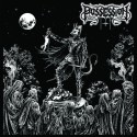 Possession - 1585 - 1646 MCD (restock)