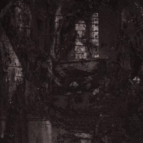 Urkaos – Urkaos II CD