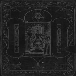 Balwezo Westijiz - Urkraftens Mystik CD