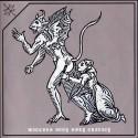 Azazel - Witches Deny Holy Trinity CD