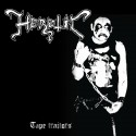 Heretic - Tape Traitors DCD