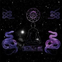 Acherontas - Black Blood Ceremony CD