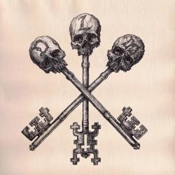 Death like Mass - Jak zabija diabeł MCD
