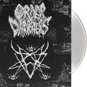 Order of Darkness - Untitled LP (restock)