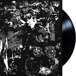 Ritual Knife - Hate Invocation LP