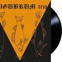 Lugubrum - Herval LP