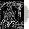 Occult - 1992-1993 LP (clear)