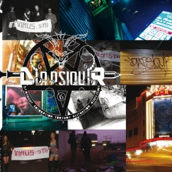 Diapsiquir - Virus STN CD