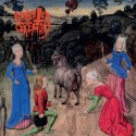 Perverted Ceremony ‎– Sabbat Of Behezaël / Perverted Ceremony CD