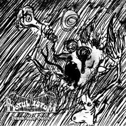 """Botulistum - Drank Nach Osten 7"""" EP"""