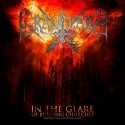 Graveland - In the Glare of Burning Churches Slipcase-CD