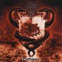 Deströyer 666 - Defiance CD