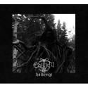 Grudom - Fjølkyngi digipak-CD