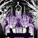 Malefic Sorcery - Under the Hammer of the Banished Gods CD