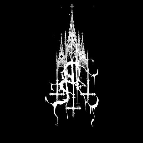 "Snorri - Demo II 7"" EP (WHITE VINYL)"
